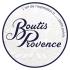 BOUTIS PASSION EDS - Boutis Provence - SAS Boutis Passion EDS