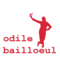 ODILE BAILLOEUL CREATION - Couture