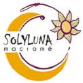 SOLYLUNA MACRAME - Broderie