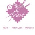 BRIN DE TALENT - Patchwork