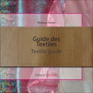 Guide des textiles - Découvrez toutes les étapes de fabrication des fibres naturelles et synthétiques, des fils, des étoffes et des anoblissements. Vous découvrirez notamment l'ensemble des familles de tissus à savoir les laines, les soies, les cotons, les mailles et les tissus techniques.   Conçu dans l'optique de l'utilisateur, cet ouvrage explore avec simplicité les différentes données techniques des textiles tout en gardant toujours à l'esprit les difficultés de choix de l'utilisateur face à ses créations. La première partie du livre aborde la filière textile (matières premières, filature, tissages et ennoblissements, sans oublier l'éducation du toucher (la main du tissu) prépondérante dans tout choix ; la seconde partie aide le consommateur à apprendre le vocabulaire, les propriétés et les qualités et défauts de chaque famille textile : lainages, cotonnades, soieries, mailles et tissus innovants.  Des astuces et des précisions techniques sont parsemées dans tout le livre aidant ainsi le lecteur à ne pas tomber dans les pièges que peuvent cacher certaines étoffes.