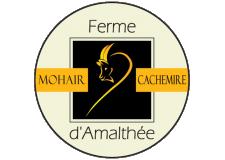 LES AMIS D'AMALTHÉE - Tissage
