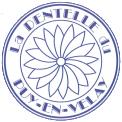 CENTRE D'ENSEIGNEMENT DE LA DENTELLE - Broderie
