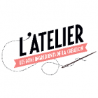 ATELIER DE LA CREATION - Couture