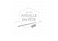 CISELLERIE DE NOGENT - Associations / Fédérations / Institutionnels