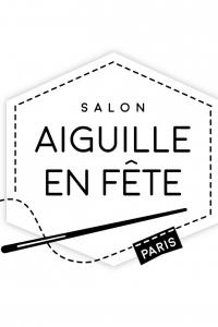 AEF logo NB-sans accroche-HD