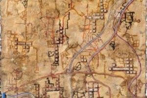Artextures Exposition AEF