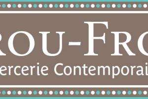 Frou-Frou logo
