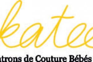 Ikatee logo