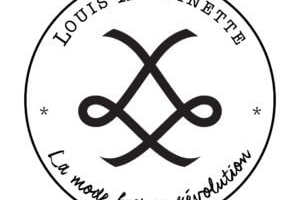 Louis Antoinette logo