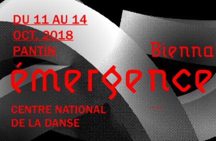 Découvrez l'exposition d'art contemporain Biennale Emergences