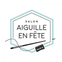 logo aef 2018