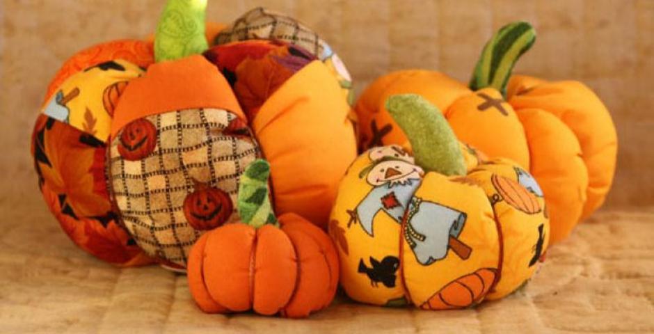 diy halloween citrouilles crochet 2