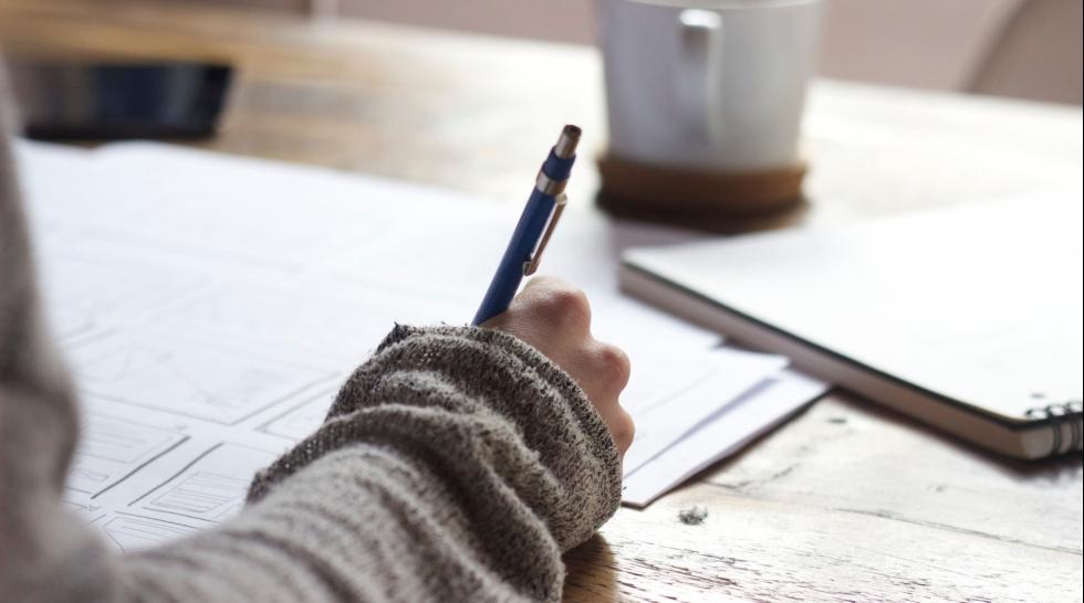 Découvrez nos ateliers solution proposés aux professionnels du secteur créatif