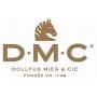 Retrouvez DMC le partenaire du Bar à fil 2019