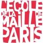 Découvrez le travail de l'école de la Maille de Paris sur Aiguille en fête 2019