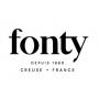 Découvrez la laine Fonty lors du grand défilé 2019