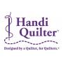 Découvrez le stand d'Handi Quilter sur Aiguille en fête 2019
