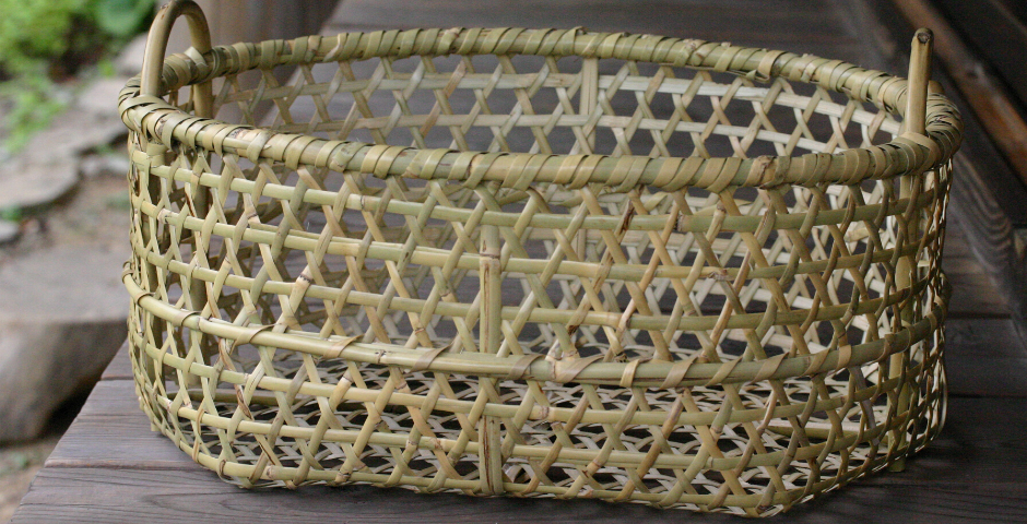 Le Bambou, une histoire japonaise 2