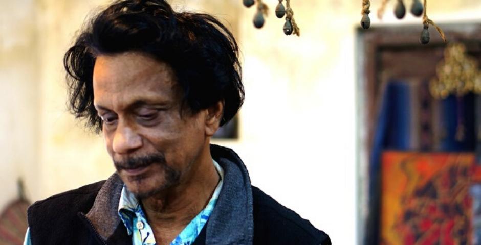 Biswajit Mukherjee 1