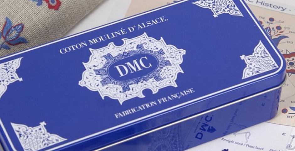 DMC 1