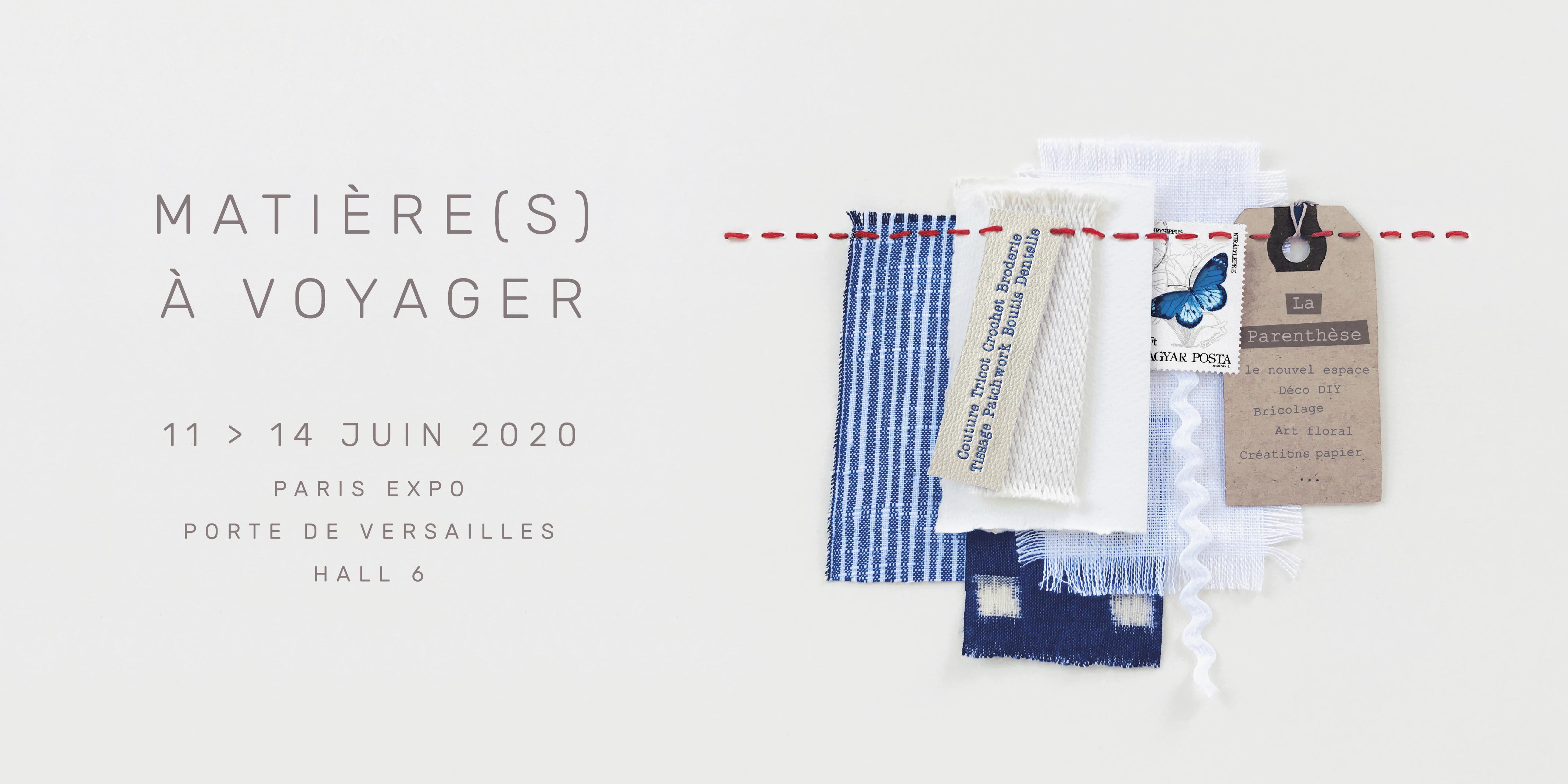 Kit média 2020 Twitter