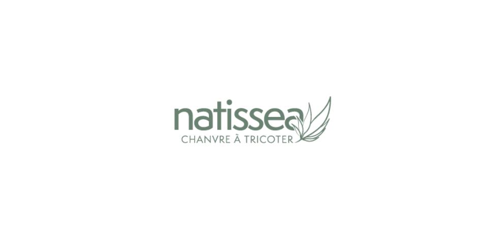 Nouveaux exposants 2020 logo natissea