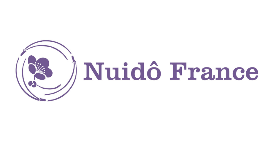 Nouveaux exposants 2020 logo nuido france