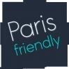 Paris Friendly partenaire de Créations & savoir-faire