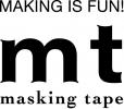 Masking Tape partenaire de Créations & savoir-faire