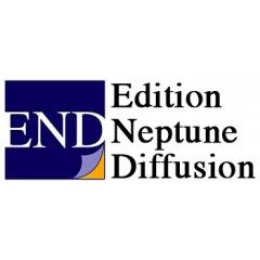 Neptune diffusion partenaire de Créations & savoir-faire